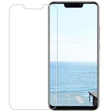 Huawei Y9 (2019) Glass Screen Protector